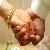 Indian Traditional Weddings