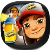 Game Guide For Subway -Surfers
