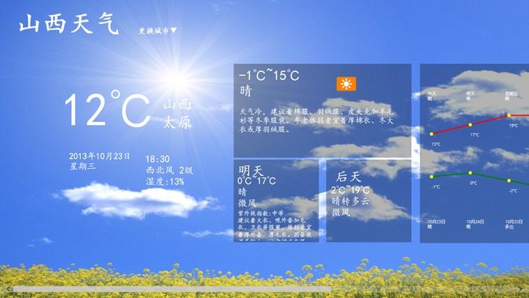 新会11月天气预报15天+