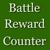 Battle Reward Counter
