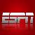 ESPN Fans