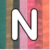 Name Tag Wood Shop