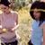 Azure Ray FANfinity