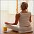 Meditation – 10 tips to get started