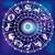Zodiac 2014