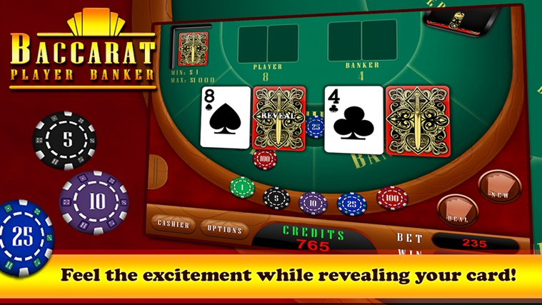 Sands Casino Bethlehem Table Games, Poker Gambling Online