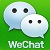 Wechat for Windows