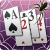 Free Spider Solitaire HD