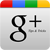 Google+ for Window 8 Tips and Tricks