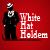 White Hat Holdem Poker