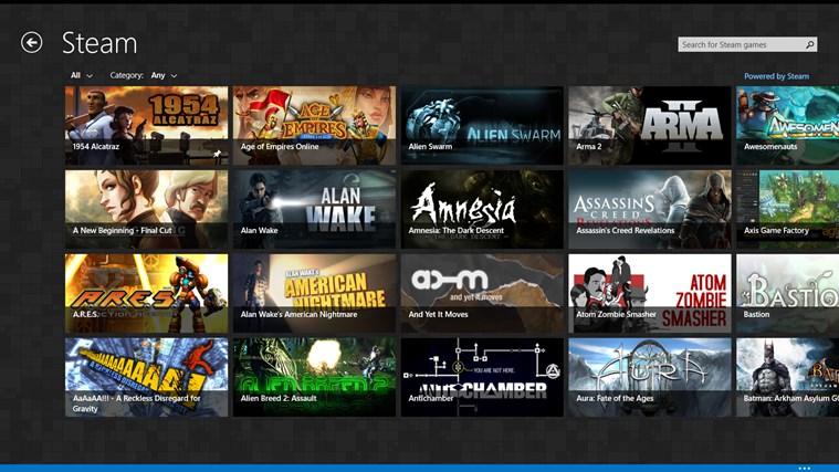 Pin More screen shot 1