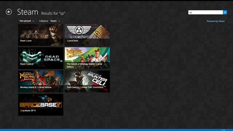 Pin More screen shot 5