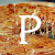 PizzaCalc