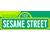 Friends at Sesame Street