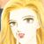 The Cinderella Inheritance(harlequin)