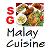 SG Malay Cuisine