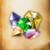 Gems Memory