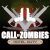 Call of Zombies: Hotel Duty