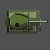 Tank Invation
