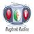 Maghreb Radios