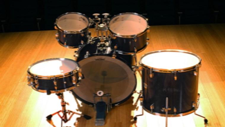 Tom Drum screenshot 1