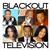 Blackout Television
