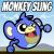 Monkey Sling