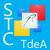 TdeA Student Tech Club