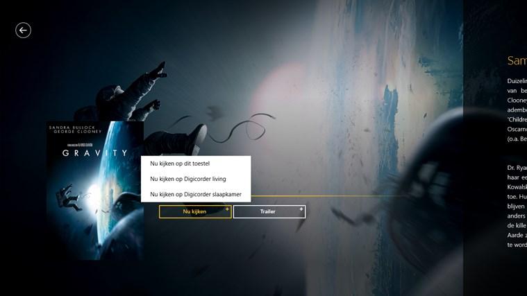 Yelo Play schermafbeelding 7