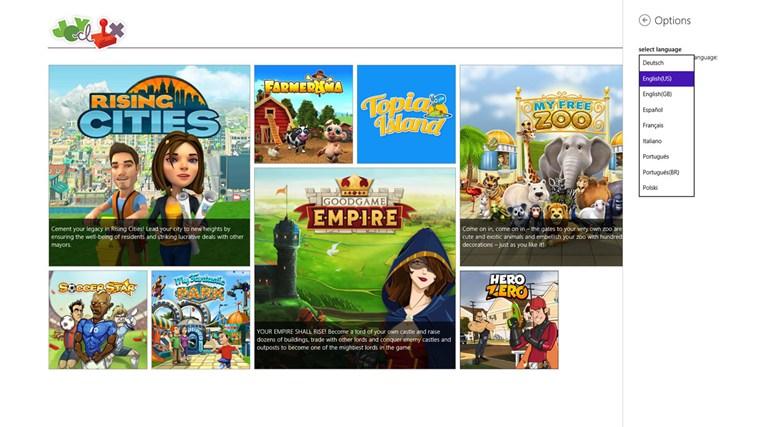 app store games online