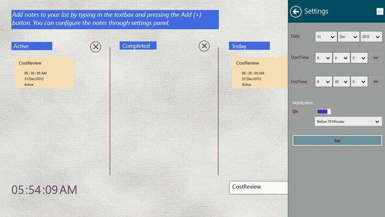 http://wscont1.apps.microsoft.com/winstore/1x/383289d0-eb27-46c7-b181-3b2606130215/Screenshot.79278.1000001.jpg