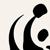 WWF Dashboard