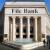 File Bank