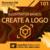 Illustrator CS6 Basics - Create A Logo