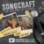 SongCraft: Producing Hired Gun & DJ Boo