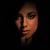 Alicia Keys Fan