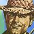 Bud Spencer & Terrance Hill Sprüche