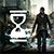 Watch Dogs countdown