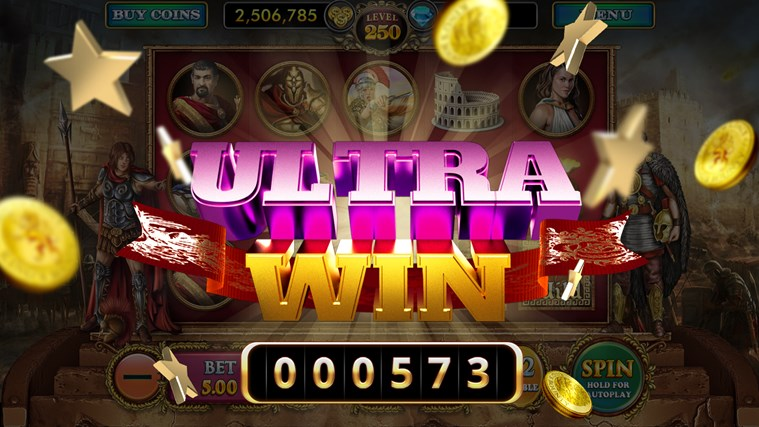 5 Million Winning Streak™ Slot Machine Game to Play Free in Playtechs Online Casinos