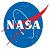 NASA !