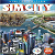 Cheats and Codes for Sim City