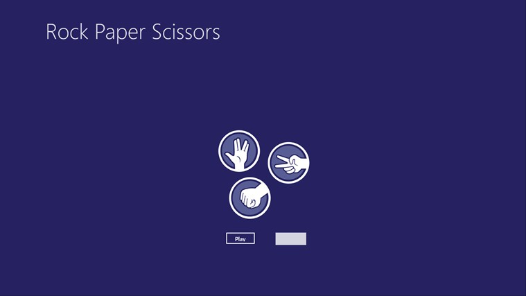 ultimate rock paper scissors Rock paper scissors is nestled in the bustling five points area of schwarzkopf is a trusted luxury line made to give our clients the ultimate pampering.