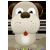 Puppy Soundz