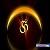 108 Mantras Of Gods