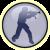Counter Strike Fan Hub