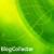 Blog Collector