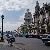 City Maps - Havana