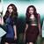 Little Mix Bio Free