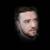 Justin Timberlake Fan