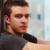 Justin Timberlake Bio Free
